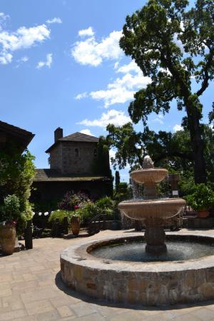 Napa Valley Wine Country Tours-bild