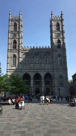 Montreal, Canadá: photo3.jpg