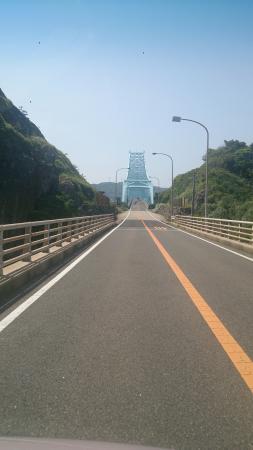 Ikitsuki Ohashi: DSC_3198_large.jpg