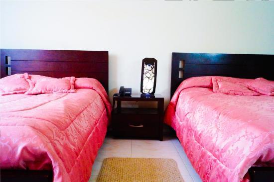 Bilde fra Gran Hotel Ipiales