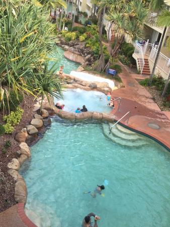 Alexandra Headland, Avustralya: photo0.jpg
