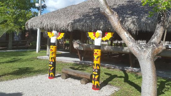 Miccosukee Experience by Transatt