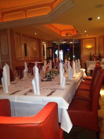 Steakhaus Rustica, Hagen - Restaurantbeoordelingen ...