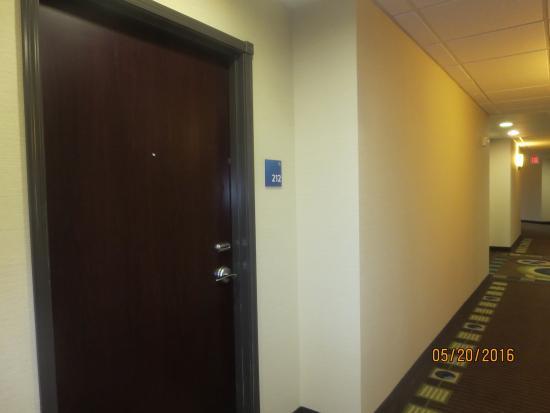 Cicero, Нью-Йорк: room