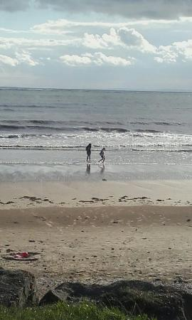‪‪Kidwelly‬, UK: Carmarthen Bay Holiday Park - Park Resorts‬