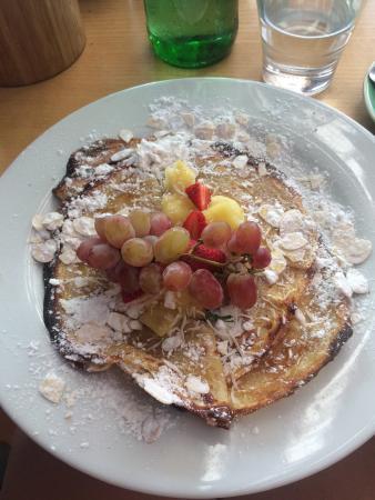Cafe byron: photo0.jpg