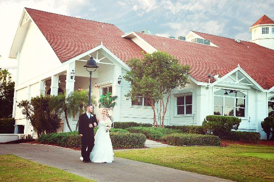 The Edison Restaurant Fort Myers Reviews