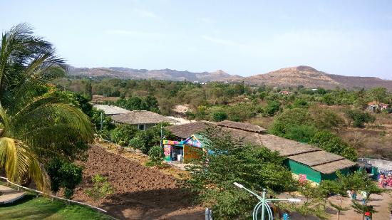 Prathamesh Farms & Agro Tourism (Pune) - 2020 All You Need ...