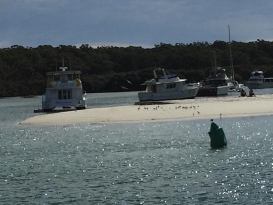 Huskisson, Australia: photo3.jpg