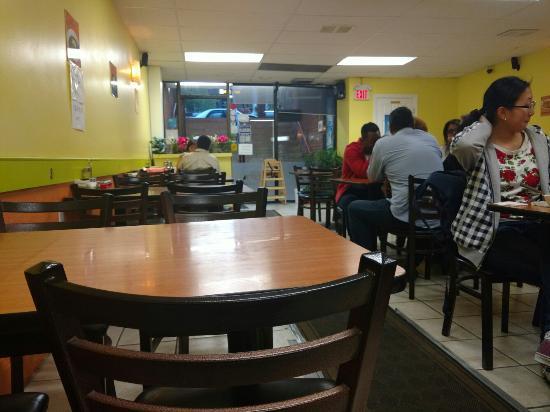 Photo of Asian Restaurant Seor Ak San Korean Restaurant at 357 Spadina Ave, Toronto M5T 2G3, Canada