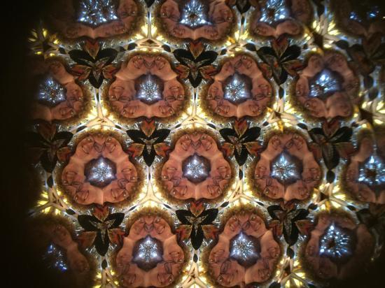 Jerome, AZ: Kaleidoscope