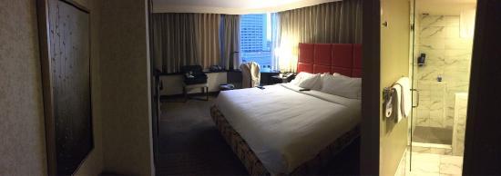Holiday Inn Express Denver Downtown: photo1.jpg