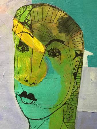 Picasso's Deli & Art