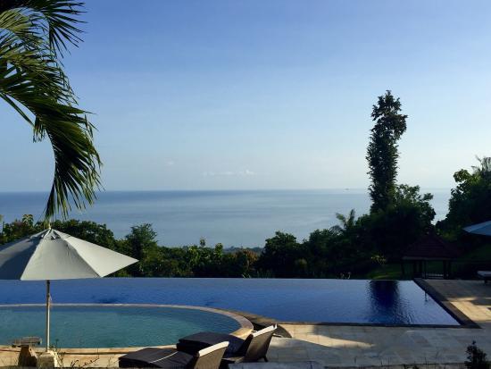 The Hamsa Resort: photo3.jpg