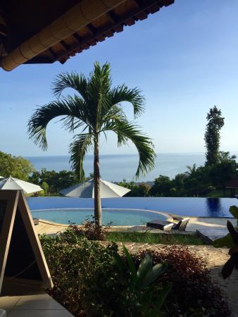 The Hamsa Resort: photo4.jpg