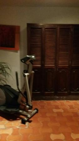 President House Hotel: TA_IMG_20160520_193041_large.jpg