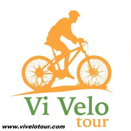 Vi Velo Tour