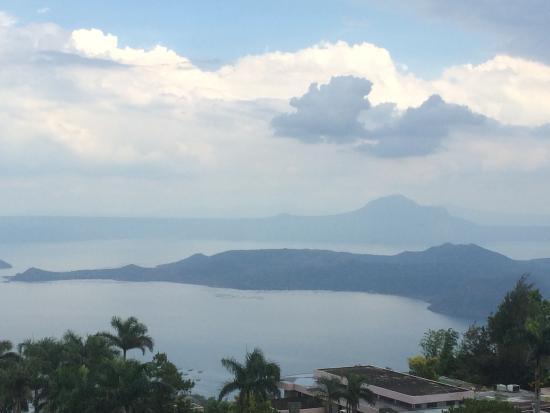 Фотография Summit Ridge Tagaytay