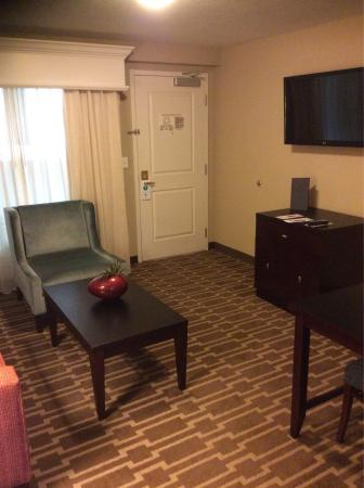 photo4 jpg picture of embassy suites by hilton fort myers estero rh tripadvisor com