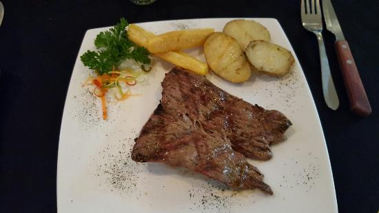 Restaurante Rayuela: TA_IMG_20160520_212555_large.jpg