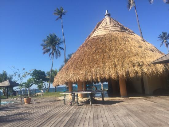 Poindimie, Nueva Caledonia: photo7.jpg