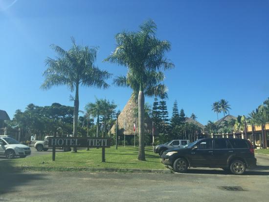 Poindimie, Nueva Caledonia: photo8.jpg