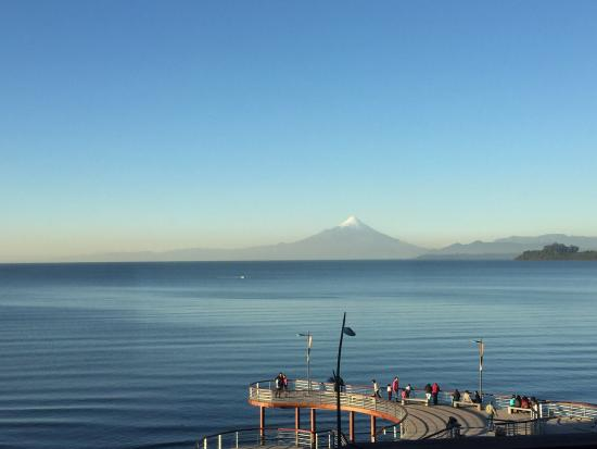 Dreams Los Volcanes: photo0.jpg