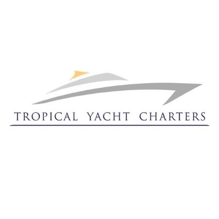 Tropical Yacht Charters