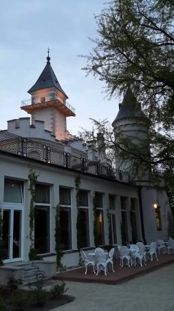 Dom Goscinny