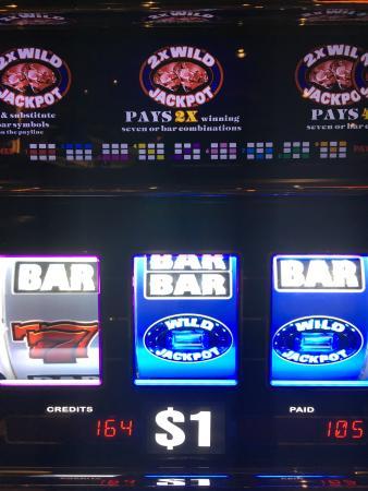 New Palace Casino Point Cadet: photo0.jpg