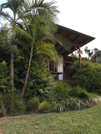 Aniseed Luxury Villas