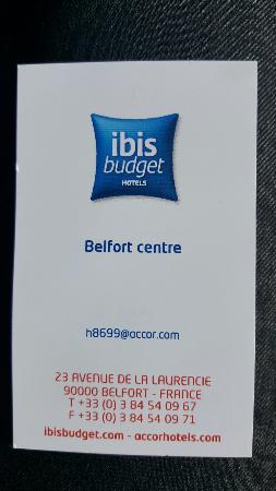 Ibis Budget Belfort Centre : TA_IMG_20160521_090721_large.jpg