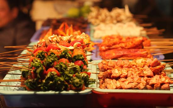 Hoang Minh Sapa Restaurant