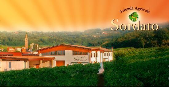 Azienda Agricola Sordato