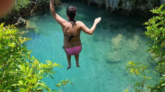 Sandys Parish, Bermuda: 20160516_125533_004_large.jpg