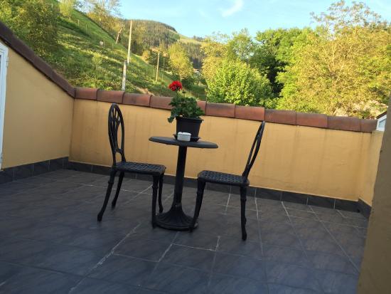 Hotel Larranaga: photo2.jpg