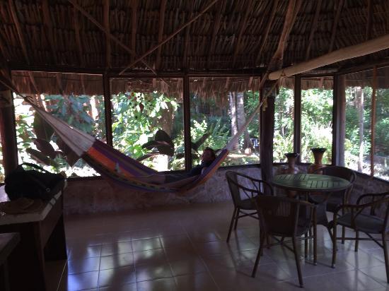Casa Quetzal Photo