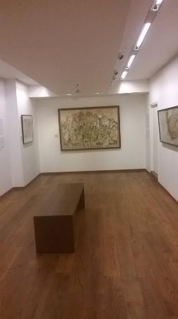 Delhi Art Gallery