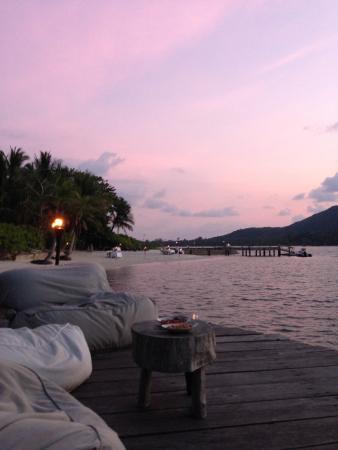 Song Saa Private Island Bild