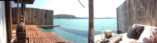 Foto de Song Saa Private Island