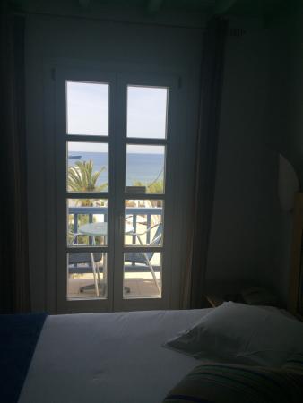 Poseidon Hotel - Suites 사진