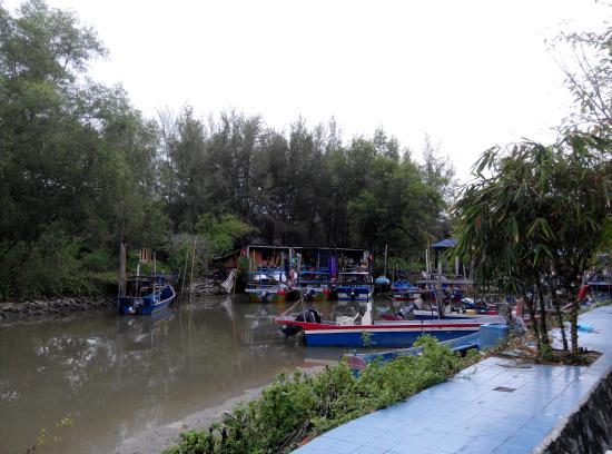 Balik Pulau 사진