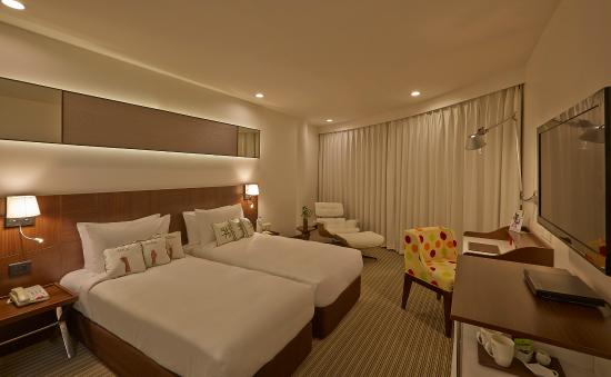 K10 Hotel