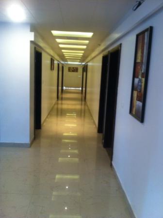 Shivam Inn: Gallery 2