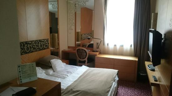 Marmara Hotel Budapest: DSC_0641_large.jpg