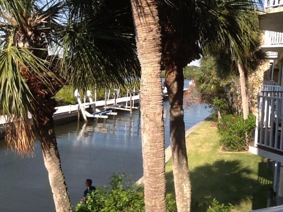 Legacy Vacation Resorts-Indian Shores-bild