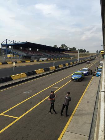 Eastern Creek, Australia: photo4.jpg