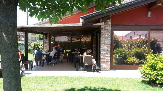 Borgo Ticino, Italia: TA_IMG_20160521_131455_large.jpg