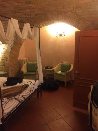 Hotel Leon Bianco: photo0.jpg
