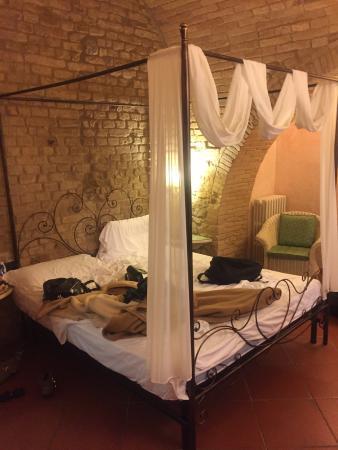 Hotel Leon Bianco: photo1.jpg